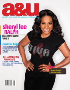 Sheryl-Lee-Ralph-A&U-August-15-cover