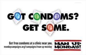 man up condoms4 web