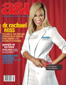 September-2015-Cover-Rachael-Ross
