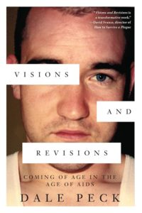 Peck_Visions and Revisions web