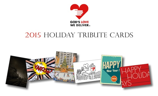 holiday-tribute-cards-web