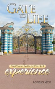 Gate to Life cover web