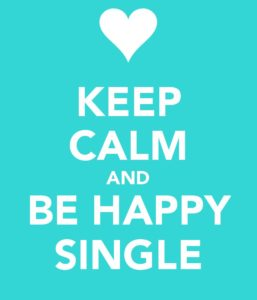 keep-calm-and-be-happy-single