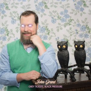 John_Grant_Album_Artwork