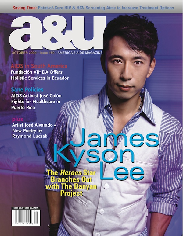 cover-oct-09-james-kyson-lee