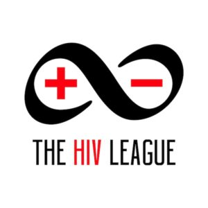 hiv-league-infinity-building-font-web