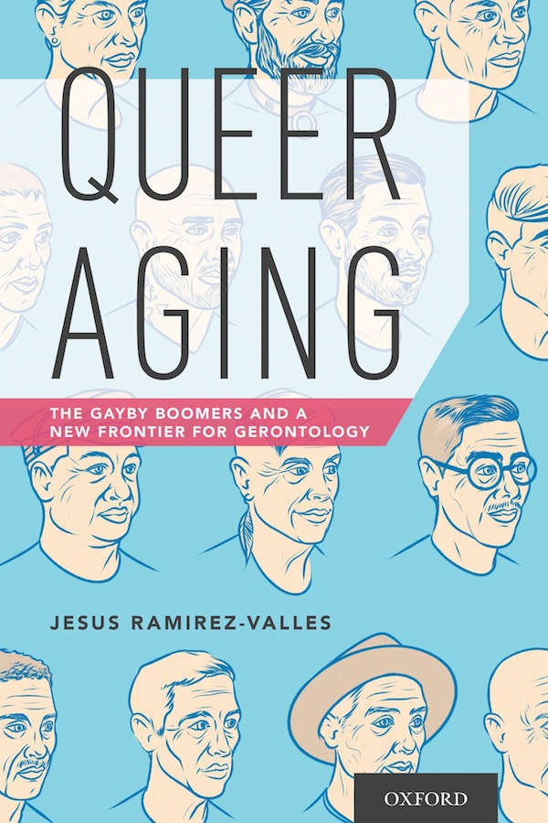 queer-aging-new