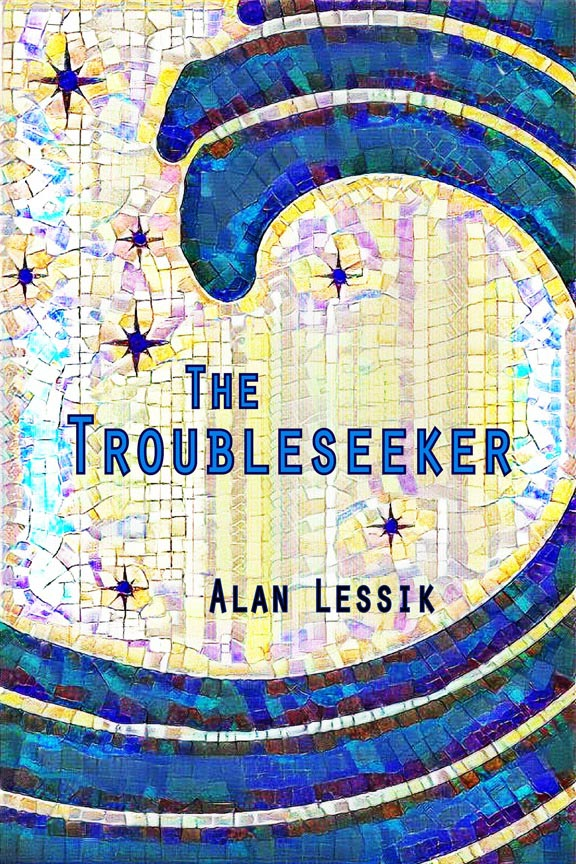 the_troubleseeker
