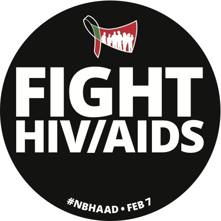 NBHAAD-3x3-Sticker-5-Fight